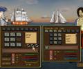 Word Pirate Screenshot 0