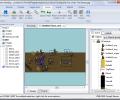 Game Develop Screenshot 0