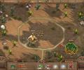 Aztec Tribe Screenshot 1