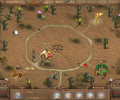 Aztec Tribe Screenshot 2