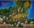 Aztec Tribe Screenshot 3