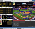 Out of the Park Baseball 8 Free (PC) Screenshot 0