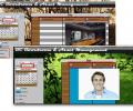 BC Boardroom and Asset Management Screenshot 0