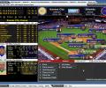 Out of the Park Baseball 8 Free (Mac) Screenshot 0