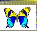 Painter Screenshot 0