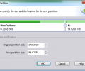 AOMEI Partition Assistant Standard Edition Screenshot 4