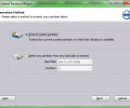 AOMEI Partition Assistant Professional Edition Screenshot 3
