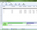 AOMEI Partition Assistant Professional Edition Screenshot 4