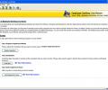 Computer Activity Monitor Screenshot 0