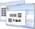 Barcode Word/Excel Add-In TBarCode Office Screenshot 0