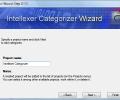 Intellexer Categorizer Screenshot 2