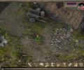 Gemstone Dragon Screenshot 0