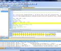 PilotEdit Screenshot 0
