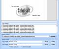 Company Logo Design Software Screenshot 0