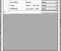 PretonSaver Home Toner Ink Saver Screenshot 4