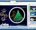 Web Flash Slideshow Maker Screenshot 0