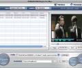 CXBSoft DVD Ripper for Mac Screenshot 0