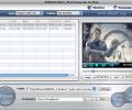 CXBSoft DVD To iPod Converter for Mac Screenshot 0