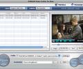 CXBSoft Video Cutter for Mac Screenshot 0