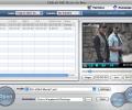 CXBSoft DVD Clonver for Mac Screenshot 0