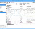 Chameleon Task Manager Lite Screenshot 0