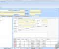 MIE Trak PRO ERP Software Screenshot 0