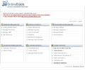 Omnistar Knowledge Management Software Screenshot 0
