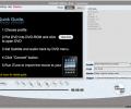 Cucusoft DVD to iPad Converter Screenshot 0
