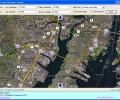 Map View SDK Screenshot 0