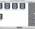 AVCLabs AudiobookConverter Screenshot 0