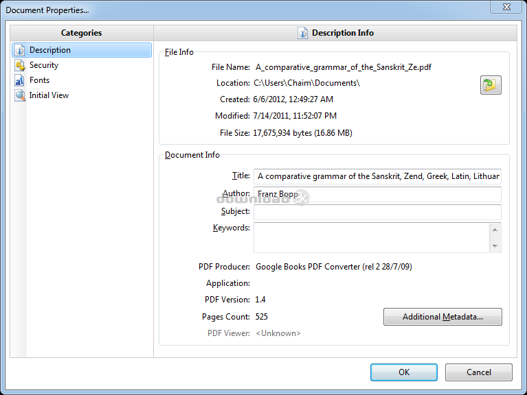 pdf xchange viewer pro 2.5 serial number
