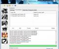 Obsidium Software Protection System x64 Screenshot 0