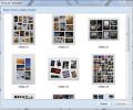 CollageIt Screenshot 4