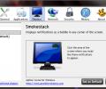 Growl for Windows Screenshot 2
