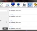 Growl for Windows Screenshot 3