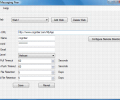 Messaging Peer For PHP Screenshot 0