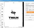 Dynamic .NET TWAIN Screenshot 0