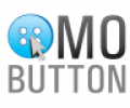 MO Button Screenshot 0