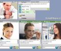 Video Messenger Live Instant Cam Script Screenshot 0