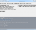 Ultimate SAML Component for ASP.NET Screenshot 0