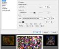 Lightbox Expression Web Add-In Screenshot 0