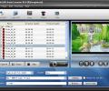 Nidesoft DVD Audio Extractor Screenshot 0