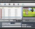 Nidesoft DVD Copy Screenshot 0