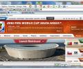 Risingware Browser Screenshot 0