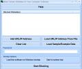 Block Certain Websites On Your Computer Software Screenshot 0