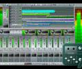 n-Track for Mac Screenshot 0
