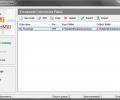 FolderMill Screenshot 1