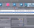 Alt MP3 to WAV Converter Screenshot 0