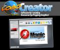 The Logo Creator for Mac OSX Screenshot 0