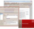 Likno Web/HTML Tabs Builder Screenshot 0
